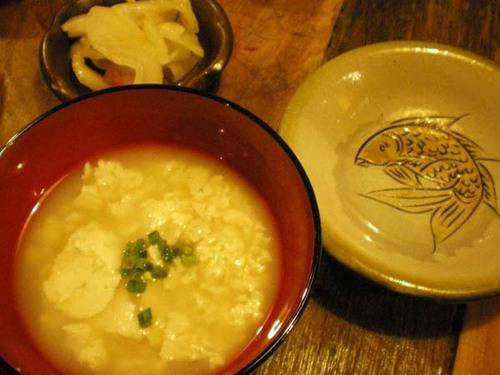 yushidofu.JPG